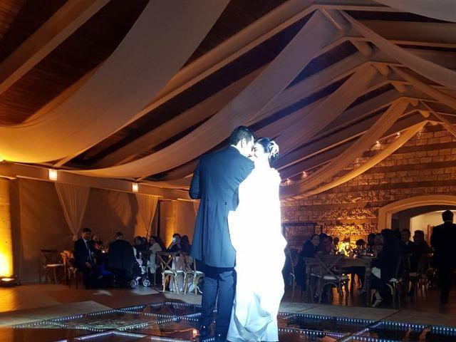 La boda de Leticia y Gerardo en Zapopan, Jalisco 6