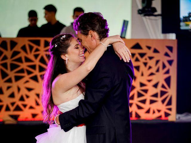 La boda de Ryan y Lorena en Tepoztlán, Morelos 35