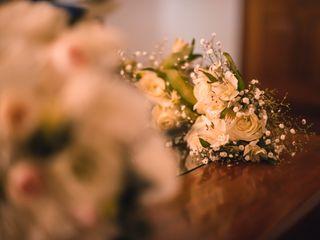 La boda de Eduardo y Zuleyma 1