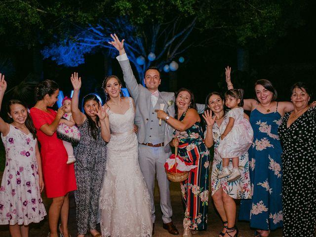 La boda de Adolfo y Val en Jojutla, Morelos 128