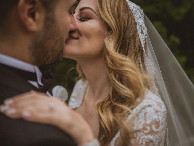 La boda de Laura y Juan Pablo