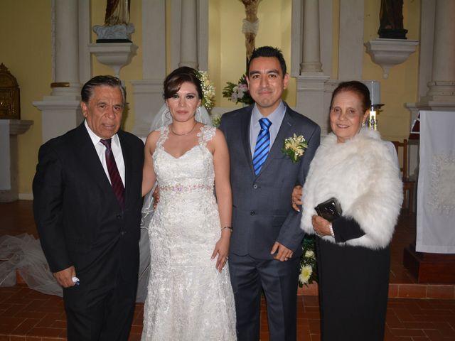 Renta de vestidos de fiesta en uruapan michoacan