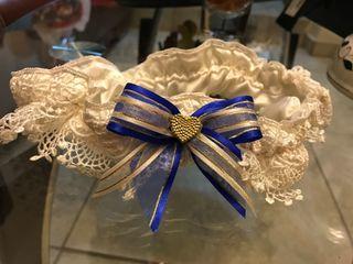 La boda de Martha Lizeth  y Modesto Iván  1