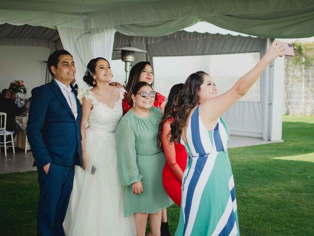 La boda de Daniel y Miriam en Aguascalientes, Aguascalientes 16