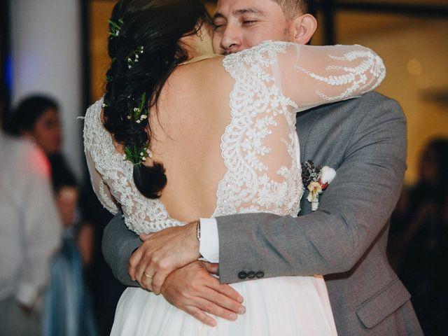 La boda de Dazaet y Deysi en Cantamayec, Yucatán 2