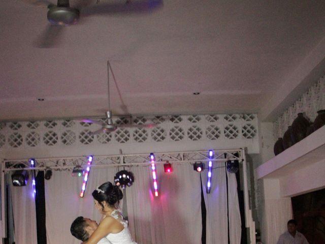 La boda de Mario y Laura en Mérida, Yucatán 7