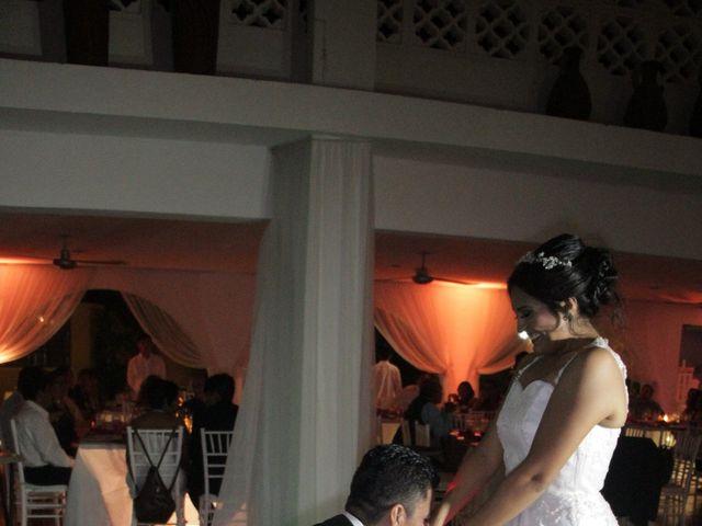 La boda de Mario y Laura en Mérida, Yucatán 9