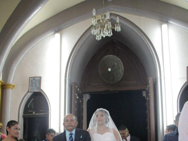 La boda de Mario y Laura en Mérida, Yucatán 14