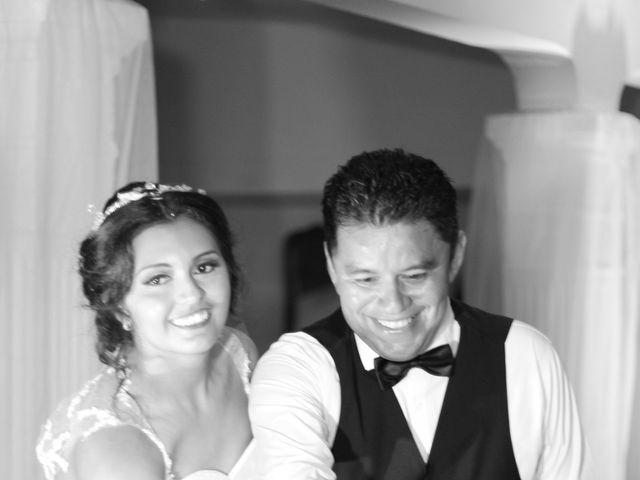 La boda de Mario y Laura en Mérida, Yucatán 33