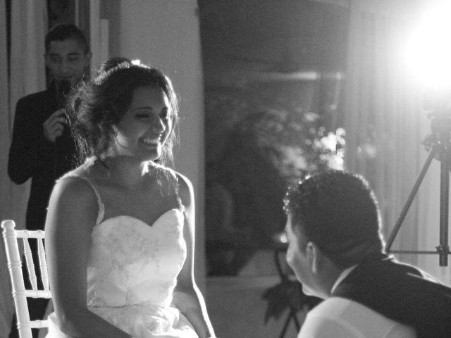 La boda de Mario y Laura en Mérida, Yucatán 37