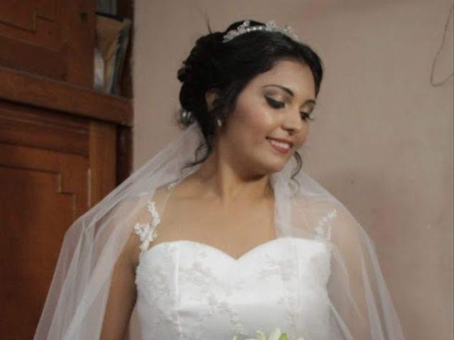 La boda de Mario y Laura en Mérida, Yucatán 39