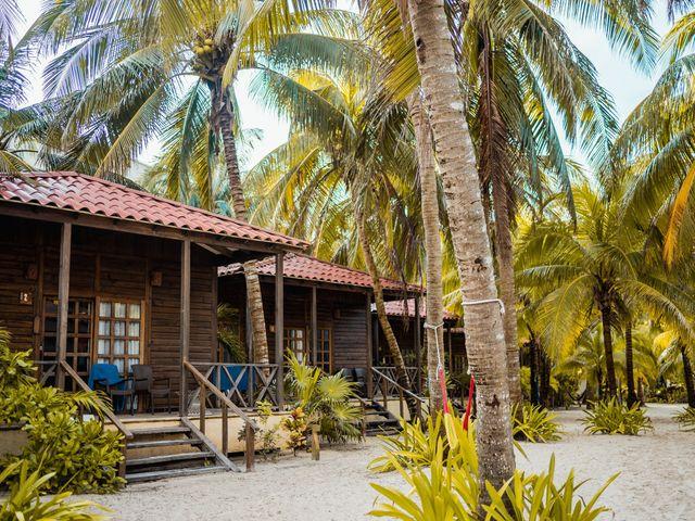 La boda de Fernando y Carmen en Playa del Carmen, Quintana Roo 8