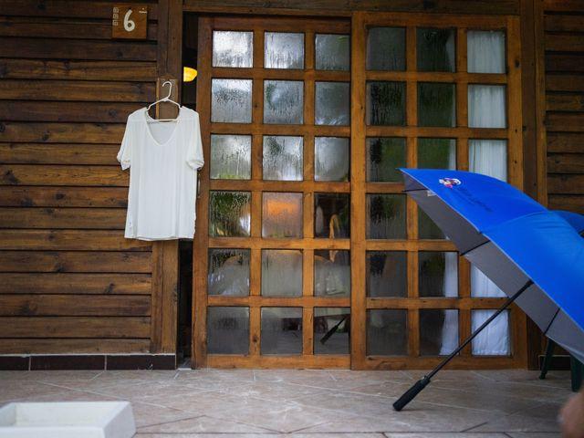 La boda de Fernando y Carmen en Playa del Carmen, Quintana Roo 20