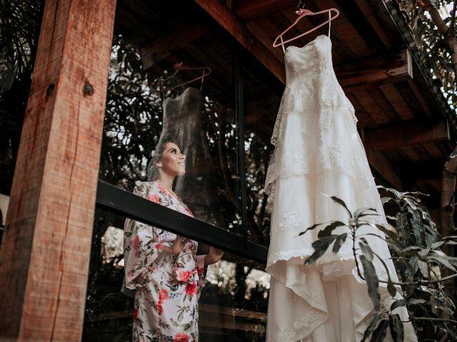La boda de Fernando y Nadine en Chiapa de Corzo, Chiapas 6