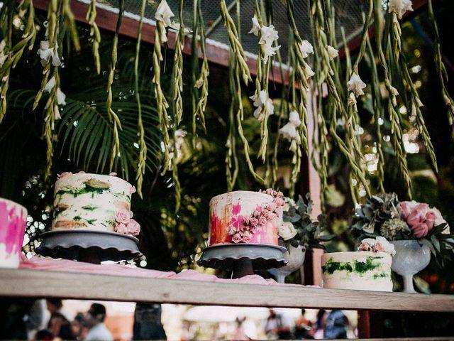 La boda de Fernando y Nadine en Chiapa de Corzo, Chiapas 24