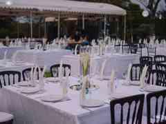 La boda de Karla y Iván 16