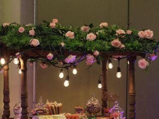 La boda de Norma y Eduardo 1