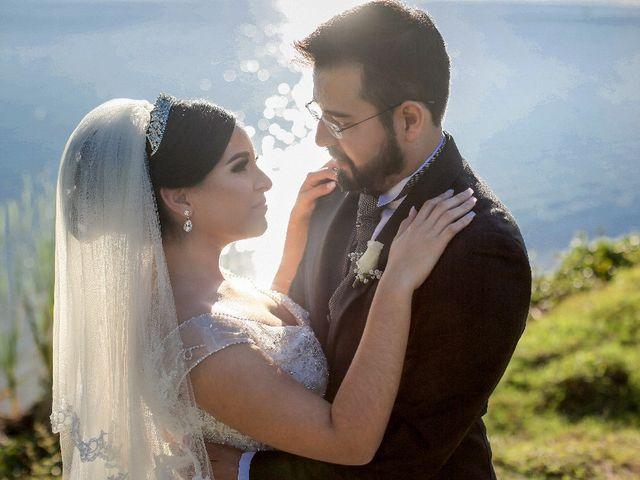 La boda de Antonio y Brenda en Tampico, Tamaulipas 8