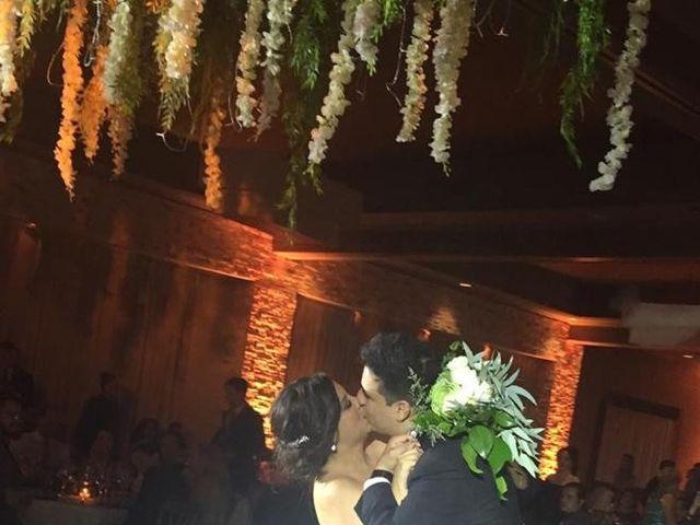 La boda de Alejandro y Alejandra en Zapopan, Jalisco 5