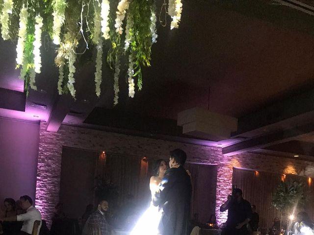 La boda de Alejandro y Alejandra en Zapopan, Jalisco 6