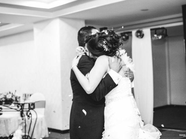 La boda de Miguel y Laura en Aguascalientes, Aguascalientes 15