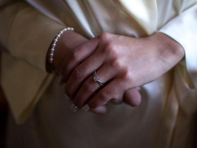 La boda de Tzulic y Denise en Taxco, Guerrero 6