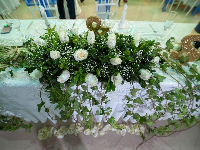 La boda de Tzulic y Denise en Taxco, Guerrero 73