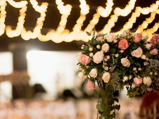 La boda de Luis y Alheli en Tuxtla Gutiérrez, Chiapas 36