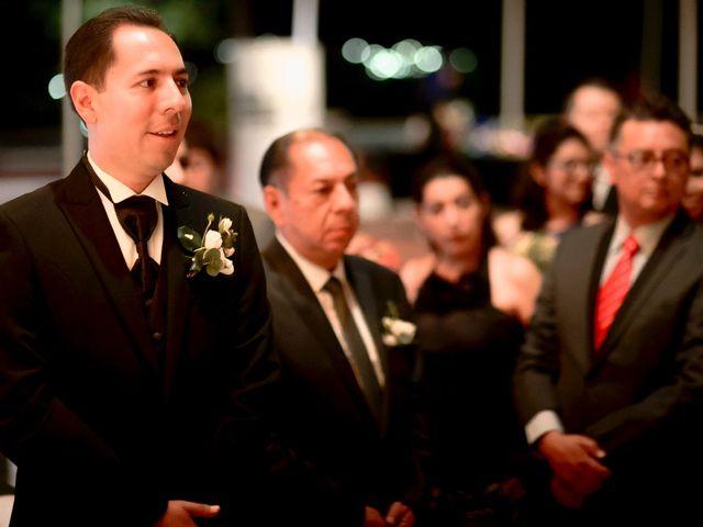La boda de Luis y Alheli en Tuxtla Gutiérrez, Chiapas 39
