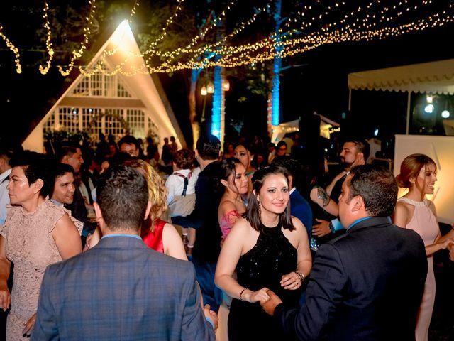 La boda de Luis y Alheli en Tuxtla Gutiérrez, Chiapas 70