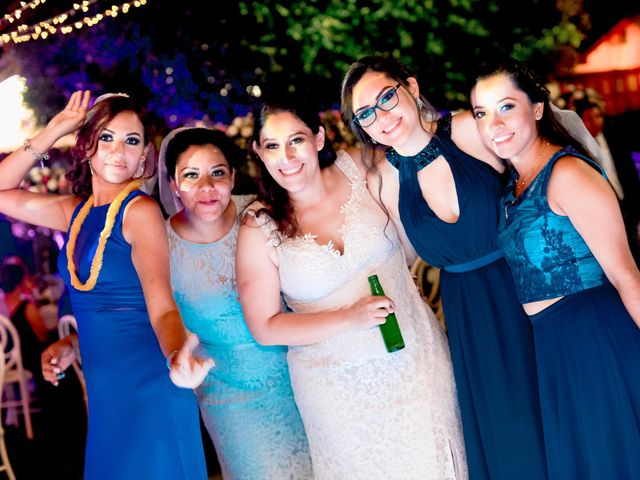 La boda de Luis y Alheli en Tuxtla Gutiérrez, Chiapas 75