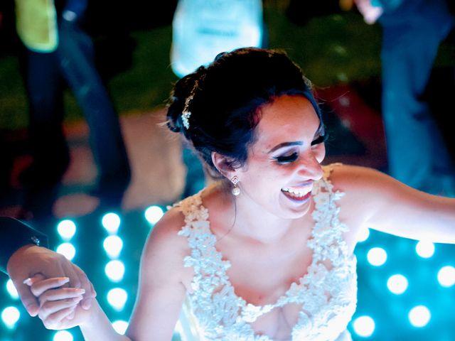La boda de Luis y Alheli en Tuxtla Gutiérrez, Chiapas 84