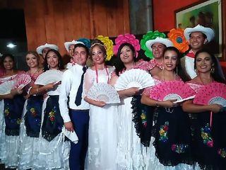La boda de Diana y Jose Manuel 3