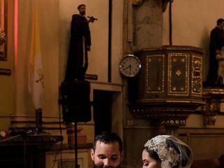 La boda de Ana  y Michel  2