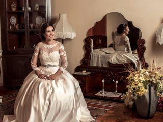 La boda de Laura y Omar 3