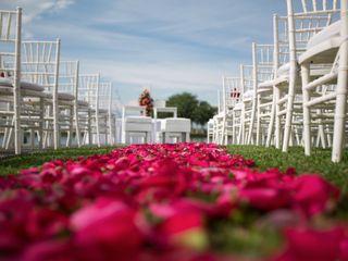 Historias de boda en morelos p gina 3 for Jardin xochicalli