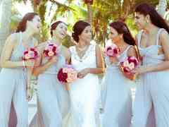 La boda de Fernanda y Denis 5