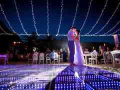 La boda de Fernanda y Denis 6