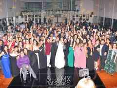 La boda de Laura y Alejandro  6