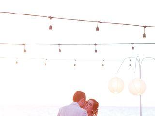La boda de Susana y Luis 3