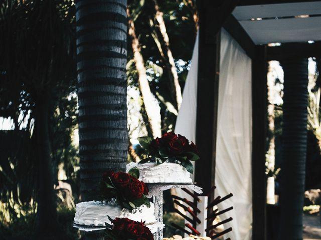 La boda de Axel y Karen en Tonalá, Jalisco 10