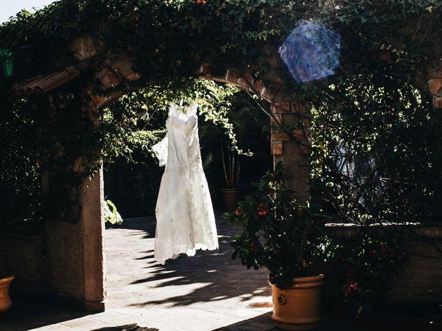 La boda de Axel y Karen en Tonalá, Jalisco 37