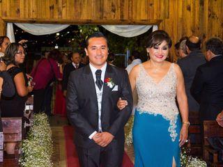 La boda de Fer y Chris 3