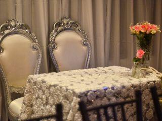 La boda de Nardaly y José Manuel 3
