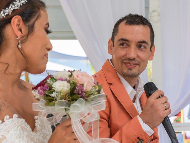 La boda de Carlos y Mariela en Tlayacapan, Morelos 23