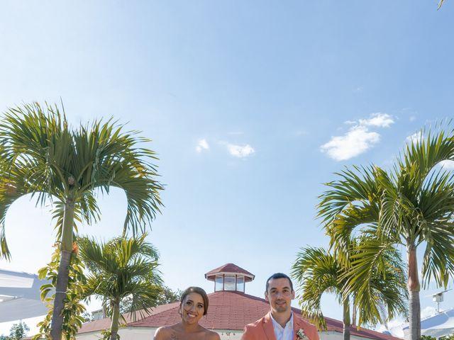 La boda de Carlos y Mariela en Tlayacapan, Morelos 26