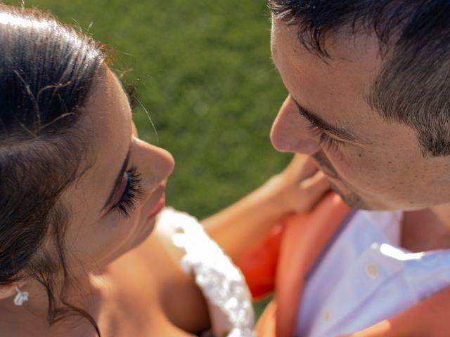 La boda de Carlos y Mariela en Tlayacapan, Morelos 37