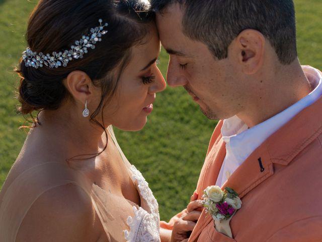 La boda de Carlos y Mariela en Tlayacapan, Morelos 39