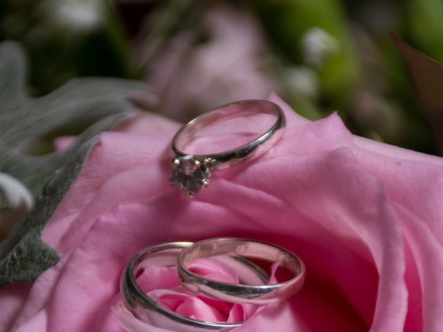 La boda de Carlos y Mariela en Tlayacapan, Morelos 50