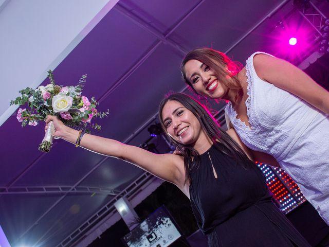 La boda de Carlos y Mariela en Tlayacapan, Morelos 55